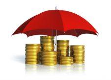 Helping Members Maintain Financial Stability has Far-Reaching Benefits