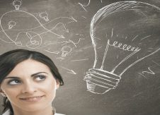 Strategically evaluate staff resources for improved efficiencies