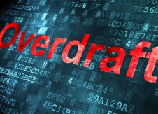 Is your overdraft program providing optimal results  for your members and your credit union?