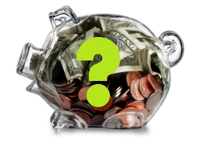 Questions about opening a savings account?