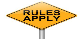 NCUA'S significantly expanded final CUSO rule