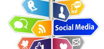 When it's more than a fad: Choosing social media platforms for your credit union