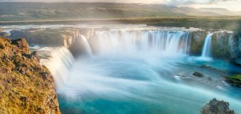 Basketballs and waterfalls: Optimizing your AML system