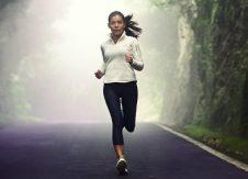 What the marathon taught me