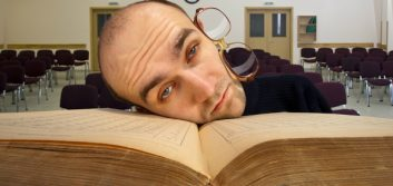 3 actions to help decipher 1,888 pages