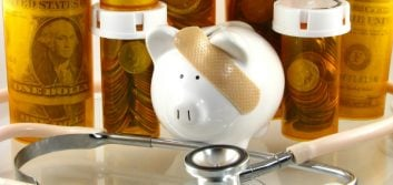 Health Savings Accounts poised to expand under the Affordable Care Act