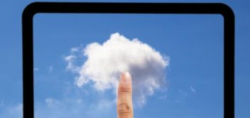 Some banks are heading to the cloud – more are planning to