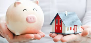 The (high) cost of credit union mortgage lending