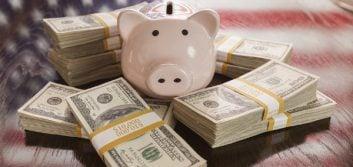 A regulatory change that will save credit unions money?