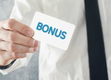 Aligning credit unions executive incentives with credit union goals and member needs