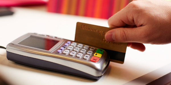 The push for PIN: Why signature debit may never be the