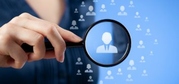 Operationalizing analytics: 6 steps to an effective revenue generating strategy