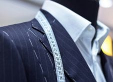 Tailoring executive benefits to the executive and the credit union