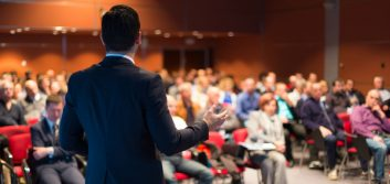 5 conference-going tips to max our your members' dollar