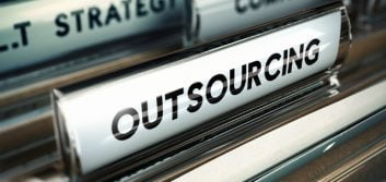 Outsourcing tactical HR functions enables credit union management to focus on more strategic initiatives