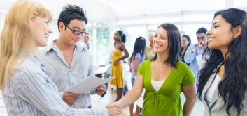 5 ways your credit union can engage younger members