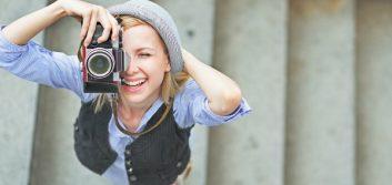 Credit unions: Avoiding the Kodak moment