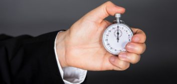 As Obamacare deadline nears accurate employee time tracking is essential