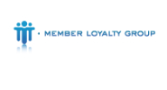Member Loyalty Group
