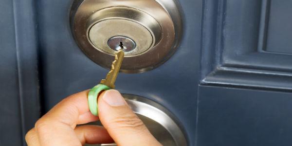 Unlocking the mystery of loan originator training - CUInsight
