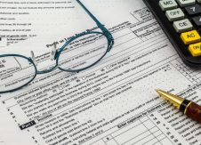 Compensation and severance plan rule changes may impact your credit union