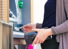 Trending now: The preference for self-service