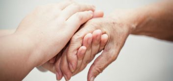 Financial planning and Dementia