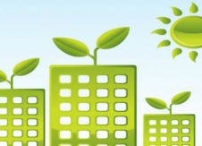 Why sustainable design is important for credit unions