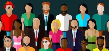 Phroogal helps millennials live their dreams