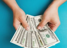 Another state joins the ranks of states permitting credit union board compensation