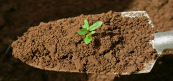 For more impactful lending at your credit union, try digging a little deeper