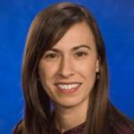 Alicia Hosmer