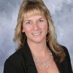 Tracy Blaske