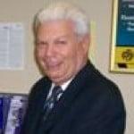 Brad Roteman