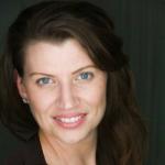 Carolyn Eagen