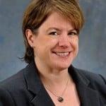 Catherine Klimek