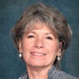 Christine Burns-Fazzi