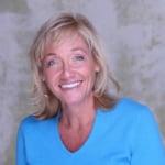 Lisa Kuhn Phillips