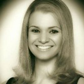 Jennifer Quimson