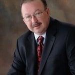 Jim McCormack