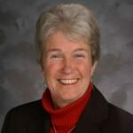 Judith Ann Hess