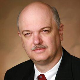 Scott Cowan