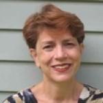 Melanie Stern