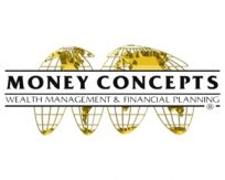 Money Concepts