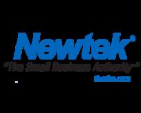 Newtek Business Services