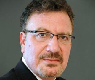 Nizar Hashlamon