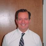 Robert Reh