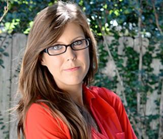 Sarah Volling - Accenture - CUInsight