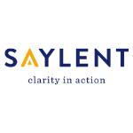 Saylent Technologies, Inc.