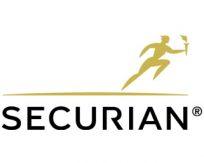 Securian Financial Group, Inc.